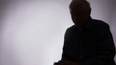 【第1話】資格の呪縛から逃れるきっかけをくれた救いのヒーロー登場