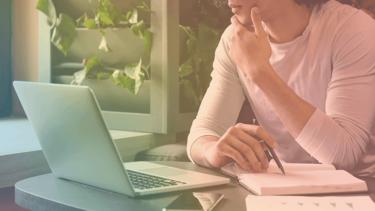 「今のブログに足りないものは何?」あなたの発信するテーマに最適な、具体的な収益化の方法が学べるおすすめの無料動画
